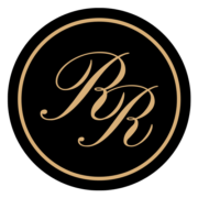 La Roche Le Roy